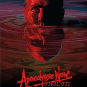 APOCALYPSE NOW, FINAL CUT – 4K RESTORATION In cinemas & IMAX on August 13