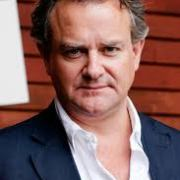 Golden Globe nominee Hugh Bonneville joins cast of Netflix film JINGLE JANGLE *** Casting announcement ***