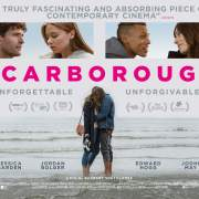 Scarborough (from the producers of Lady Macbeth) to UK Premiere & in cinemas on 6th September