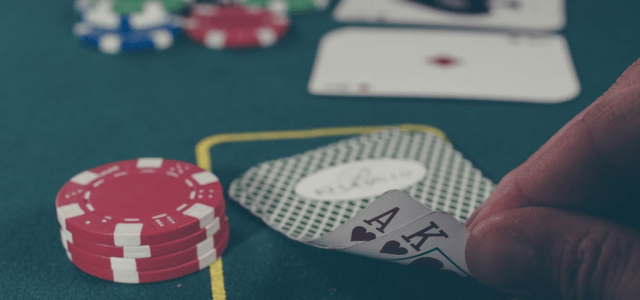 The Coolest Casino Movies of All Time