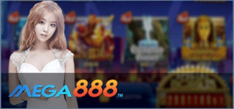 How To Play Mega888