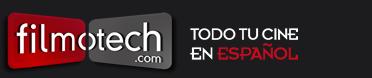 filmotech.com, TU CINE A UN CLICK todo el cine español y latinoamericano online