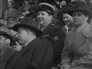 Welt im Film 2541950  Filme des Bundesarchivs