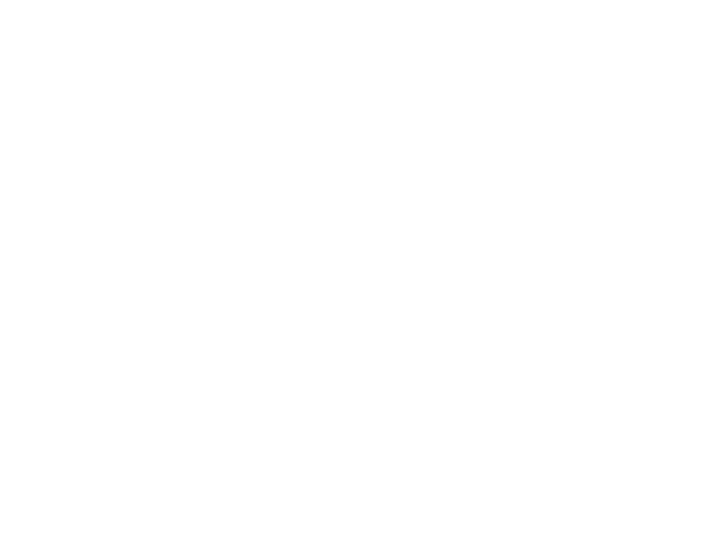 filmourday newwhite square 1 - About