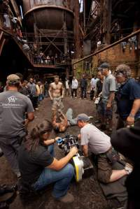 Watch Out of the Furnace 2013 full movie online