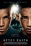 poster_afterearth