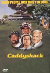 poster_caddyshack