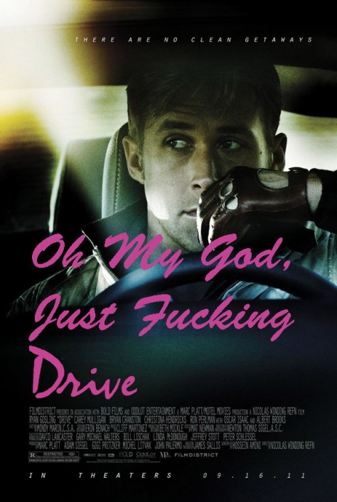 poster_drive_justdrive