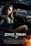 poster_driveangry