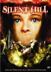 poster_silenthill