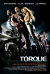 poster_torque