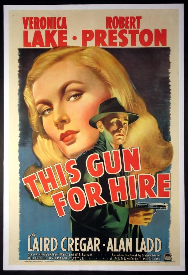 Movie Posters Lobby Cards Vintage Memorabilia - 1920s Present Film