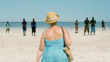 Paradise: Love, regia Ulrich Seidl