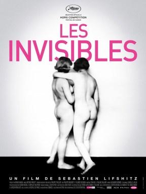 cei-invizibili
