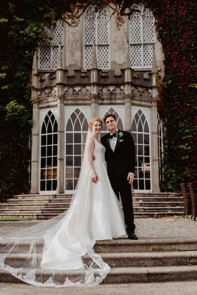Wedding-videographer-films-by-max- www.filmsbymax.com