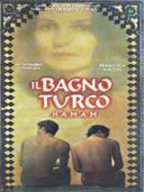 Il bagno turco  hamam 1997  Filmscoopit