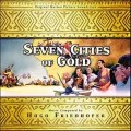 Seven Cities of Gold/The Rains of Ranchipur CD