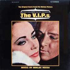 FSM The VIPs Mikls Rzsa