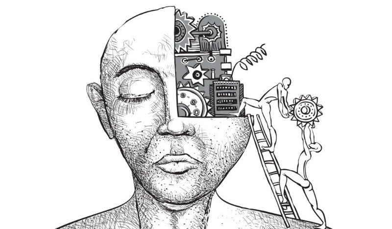The Power of the Conditioned Mind