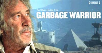 Garbage Warrior (2007)