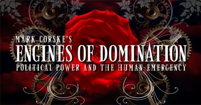 Mark Corske's Engines of Domination (2014)