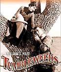Tumbleweeds - 1925