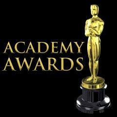 All about Oscars -Academy Awards