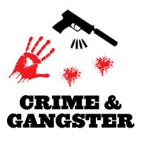 Crime - Gangster Films