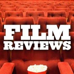 Film Reviews Greatest Films Filmsite