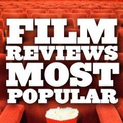 Film Reviews Most Popular Filmsite