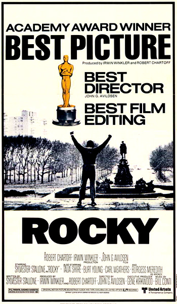 https://i0.wp.com/www.filmsite.org/posters/rocky2.jpg