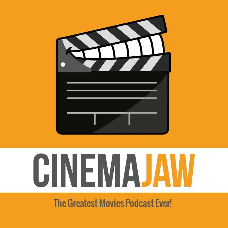 CinemaJaw 490, HALLOWEEN SPECIAL with John Laflamboy – On The Rocks, CIFF Highlights – Gory Movies