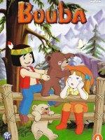 Bouba