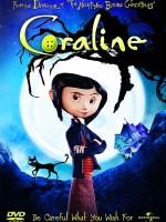Coraline est un film pour quel âge ?