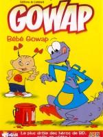 Gowap