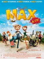 Max et Co