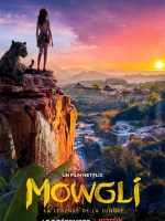 Mowgli : La Légende de la jungle