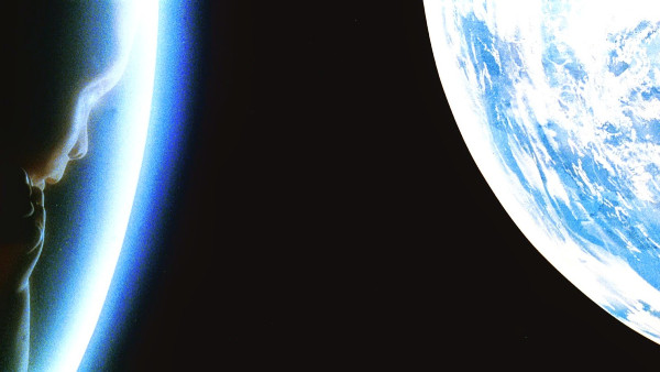 2001-a-space-odyssey-feto(1)