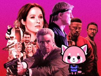La muy esperada película interactiva de Kimmy Schmidt, la extraña llegada de la fabulosa Cobra Kai, y una película sobre lo peligroso que sería tener superpoderes, es de lo más interesante que se podrá ver en agosto en Netflix. Estos son los mejores estrenos en Netflix para agosto.