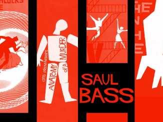 Saul-Bass-el-arte-de-los-creditos