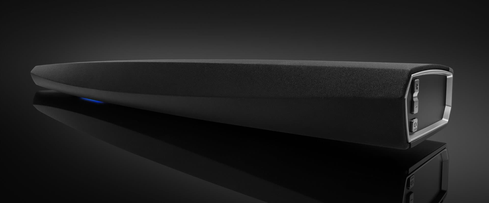 Really good soundbars for home cinema: some recommendations – Film Stories