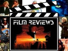 Writing Film Reviews OUR BILINGUAL BLOG