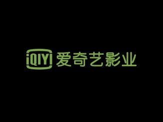 iQiyiMotionPictures