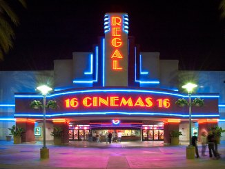 cineworld-regal-cinemas