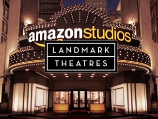 Amazon-Landmark