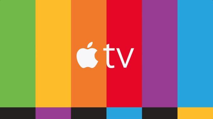 apple-tv-rainbow