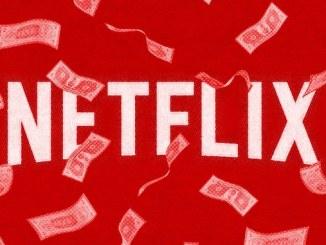 Netflix Trouble Abroad