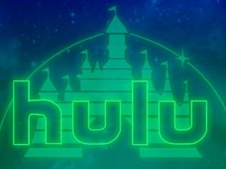 Disney Takes Over Hulu