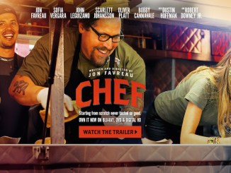 Chef - Mid Budget Sales Estimates