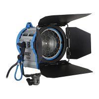 Tungsten Lighting - Filmtools